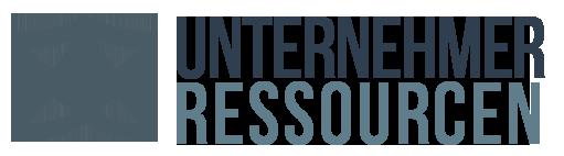 Unternehmer-Ressourcen.com