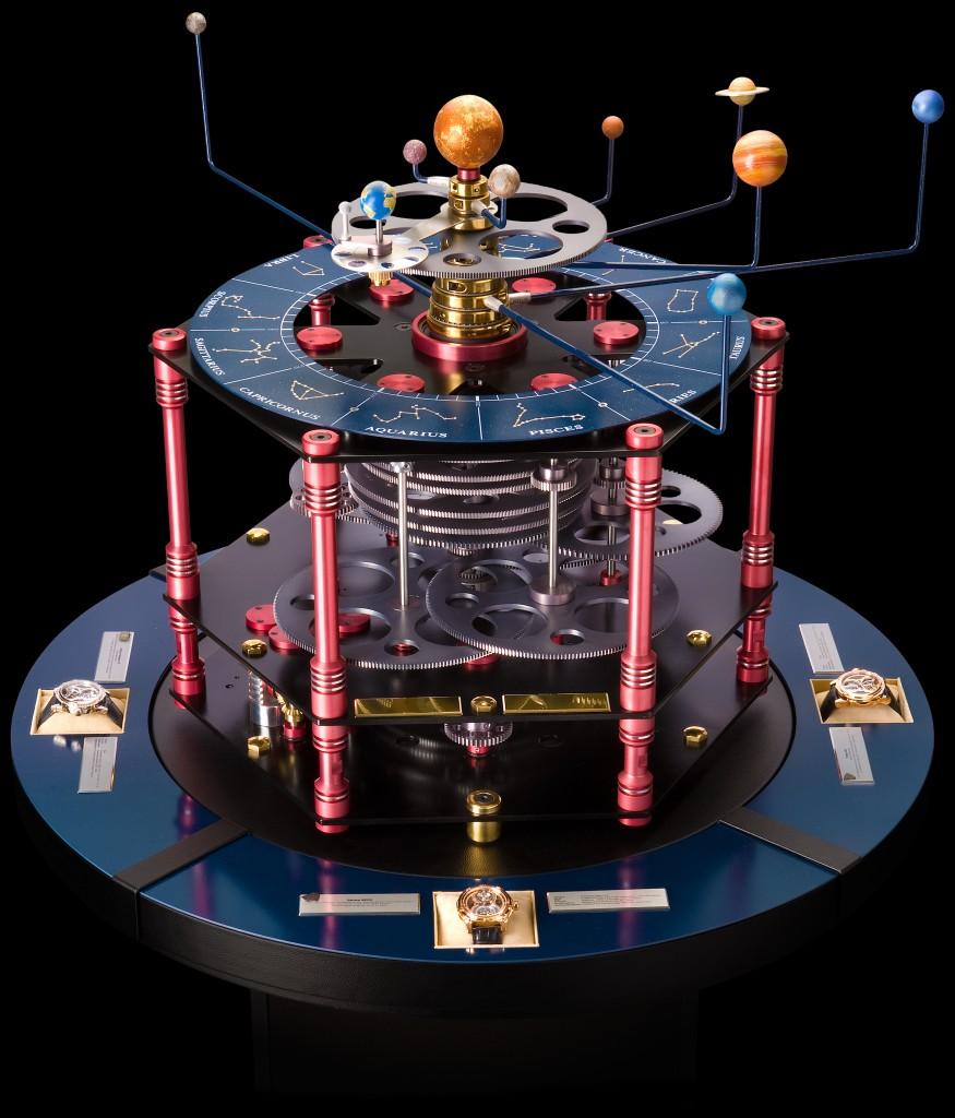 teuerste-uhren-5-Louis-Moinet-Meteoris-1